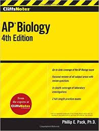 Ap bio essay questions ecology