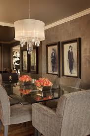 room dining excellent lighting chandelier