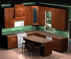 Kitchen Design Freeware Home Depot Kitchen Design Software Home And Landscaping Design