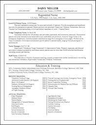 cover letter resume lpn best lpn resume lpn resume examples word cover letter cover letter template for lpn resume samples templates xresume lpn extra medium size