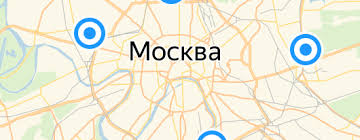 Белый стол <b>икеа стурнэс</b>» — Мебель — купить на Яндекс.Маркете