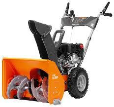 <b>Снегоуборщик</b> бензиновый <b>Daewoo Power Products</b> DAST 6060 ...