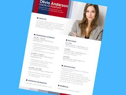 word resume templates best template design 50 greatest resume templates 2016 2017 resume templates 2016 7gstg2u2