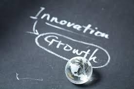 Image result for innovation