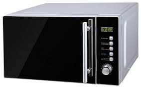 Купить Микроволновая печь Midea AM820CMF по низкой цене с ...