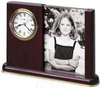 <b>Howard Miller</b> Portrait Caddy – купить <b>настольные</b> часы ...