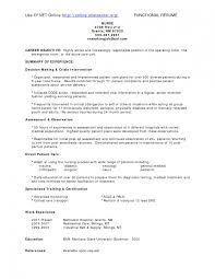 er nurse resume nursing objectives nursing objectives resume objectives in resume for nurses
