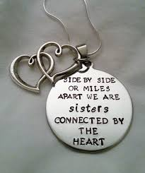 Sister Quotes on Pinterest | Sister Poems, Little Sister Quotes ... via Relatably.com