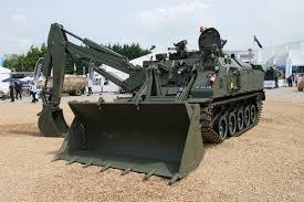 veicoli speciali genio militare Images?q=tbn:ANd9GcSp5v94zDcNJgXF2Wv02Dw__l6SFCj8Mt8O87n5pY9_Z4ZQNSPb
