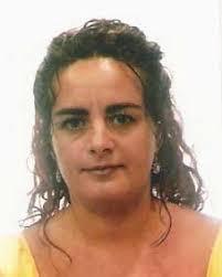 Aportada por: Karen Ruiz Jiménez. Su tarjeta de presentación: Trabajadora social especialista en Derechos. Cruz Roja Española - Málaga - fotoAsesor