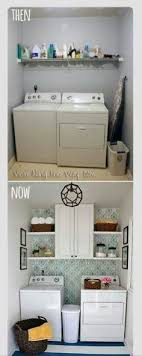 small bathroom cabinets ideas nyhm