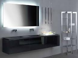 home design bathroom mirror cabinets with lights contemporary wall lights hinkley outdoor lighting shower screen bathroom mirrors with lighting
