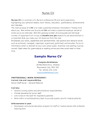 curriculum vitae example general practitioner online resume curriculum vitae example general practitioner standard format for curriculum vitae ahpragovau resume template rn 791x1024 resume