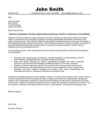 s and marketing cover letter sample resume cover letter in letter samples cover letter mistakes faq about cover letter writing inside marketing cover letter examples
