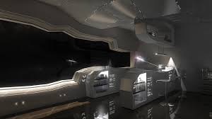 space wallpaper bedroom space bedroom wallpaper pictures  digital artwork futuristic artwork i