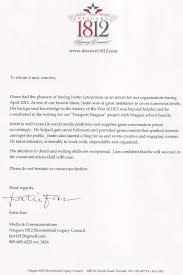 justin letourneau reference letters letter of reference justin letourneau reference letters letter of reference samplereference letters business letter sample