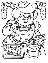 Small Picture Free Christmas Coloring Pages Christmas Coloring Pages