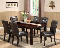 Dining Room Chair Designs Exquisite Modern Dining Room Ideas But Dining Room Ideas Modern