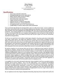 how make resume step guide sample resume resume examples how make resume step guide coursework resume put how make resume step guide examples