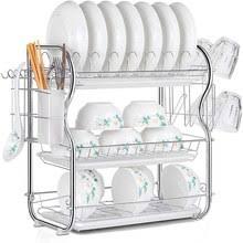 Отзывы на <b>Столовые</b> Приборы Крылом <b>Сушилка</b> Для Посуды ...