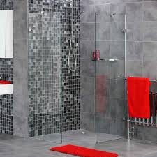bathroom shower tile design color combinations: wall decor tiles kitchen tiles bathroom tiles mosaic tiles