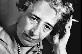 Hannah Arendt - ihr Denken veränderte die Welt. Margarete von Trotta hat einen der größten Skandale der Nachkriegszeit verfilmt, den weltweiten Aufruhr um ... - 53dea6d8aa83a6d7f9f4fe30f2a34ab1