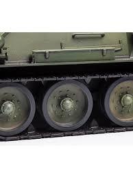 <b>Сборная модель Звезда</b> 3688 <b>Советский</b> истребитель танков СУ ...