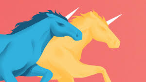 Private <b>Unicorn</b> Board Now Above 600 Companies Valued At $2T ...
