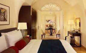 bathroom suite mandarin: presidential penthouse suite mandarin oriental prague