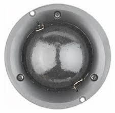 Автомобильная акустика <b>Morel</b> CDM-880 — купить по выгодной ...