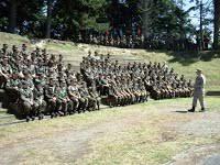 Cadet Programs - Washington Wing - Civil Air Patrol