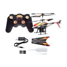 <b>Радиоуправляемый вертолет WLToys</b> WLT-V319 купить в ...