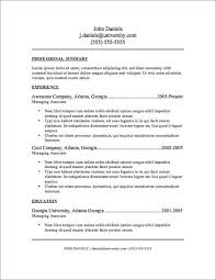 Aaaaeroincus Likable More Free Resume Templates Primer With Endearing Resume And Winsome Product Marketing Manager Resume Also Resume Writing Services
