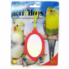<b>Игрушки JW Pet</b> птица | eBay