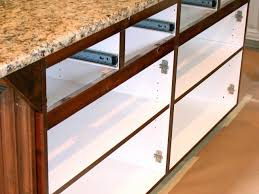 How To Replace A Kitchen Floor Replacing Kitchen Cabinet Doors Pictures Ideas From Hgtv Hgtv