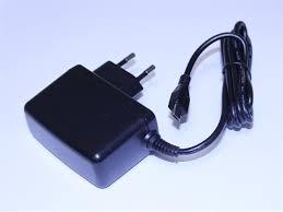 PSU SWM <b>5V 3A</b> (<b>MICRO USB</b>)