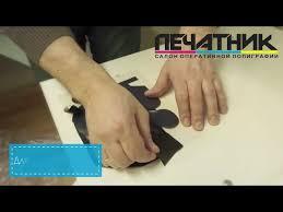 Купить толстовки, свитшоты, байки, худи в Минске   с печатью ...
