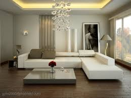 ideas contemporary living room: elegant contemporary living roomin inspiration to remodel home with contemporary living room