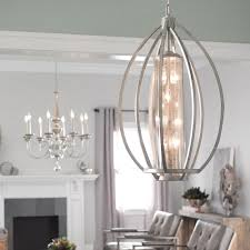 savanna collection charm impression living room lighting ideas