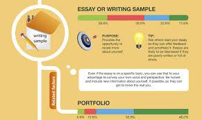 best custom essay sites   get help from custom college essay  best custom essay sitesjpg