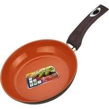 Кухонная <b>посуда</b> и детали, купить по цене от 733 руб <b>в</b> интернет ...