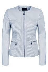 <b>Куртка ROCCOBAN</b> арт RBAK10058W_BABYBLUE LIGHT BLUE ...