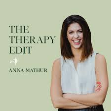 The Therapy Edit