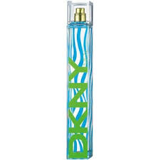 <b>DKNY</b> | <b>Men Summer</b> 2019 Eau de Toilette for him | The Perfume Shop