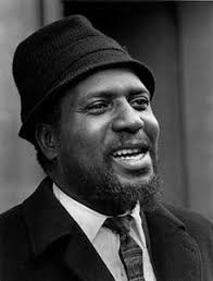 THELONIOUS MONK BIG BAND JAZZ LINES PUBLICATIONS SERIES: COMPLETE SET OF SIX ARRANGEMENTS thumbnail