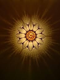delightful artistic lighting fixtures best 3 light art lighting fixtures artistic lighting fixtures