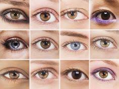 1000 images about eye tutorials on eye shapes fashion weeks and hair