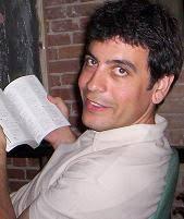 Jorge Jiménez Ramírez es licenciado en Filología Hispánica y Máster en Enseñanza de Español a Extranjeros. Su área de trabajo comprende la intersección ... - jorgejimenez-1