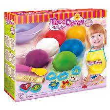 <b>Набор для</b> творчества <b>Toys Lab</b> Подарочный <b>набор для</b> лепки ...