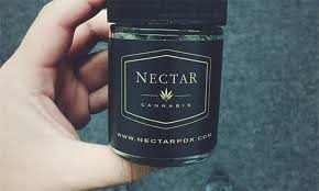 Nectar - Eugene Marijuana Store 340 River Road Eugene, OR - Leafly